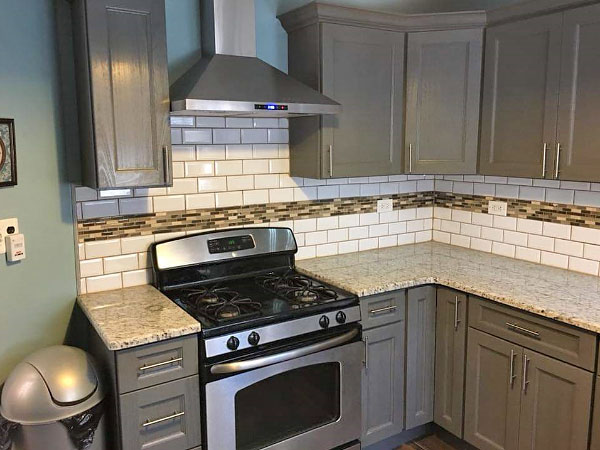 Philadelphia Kitchen Remodeling Contractors